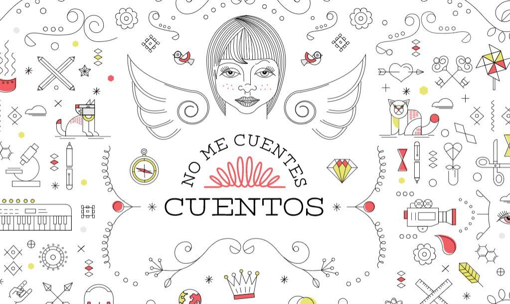 Material didáctico editado y publicado por EL Instituto Andaluz de la Mujer Consejería de Igualdad, Salud y Políticas Sociales
